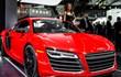 Tüm Audi otomobillerin 15 Mart 2014 fiyatları!