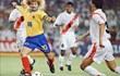 Futbol dünyası sallandı