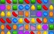 En iyi ve ücretsiz Android oyunlar
