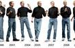 Steve Jobs hakkında bilmediğiniz 19 ilginç bilgi