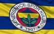 Fenerbahçe'de kıyım başladı! Tam 12 futbolcu...