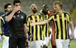 Bu oyuncular gelecek sene Fenerbahçe'de yok!