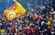 Galatasaray'da dev transfer operasyonu!