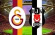 Derbi öncesi transfer çalımı! Galatasaray...