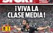 İspanya, Arda Turan'ı konuşuyor! 'En iyi transfer...'
