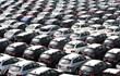 En ucuz ve ekonomik tüketimli otomobiller