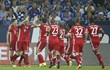 UEFA listeyi açıkladı!