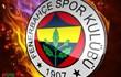 Fenerbahçe'ye gelmesi muhtemel 20 orta saha oyuncusu!