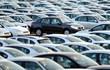 En ucuz sıfır otomobil fiyatları Kasım 2016