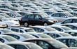 Otomobil fiyatları 2017'de araba almak zorlaşacak!
