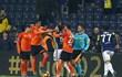 Fenerbahçe - Adanaspor maçının ardından yazar görüşleri