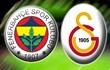 Fenerbahçe ve Galatasaray da listede