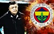 Fenerbahçe'de Yılmaz Vural sürprizi