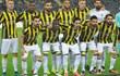 Fenerbahçe'de deprem! Gidecek isimler...