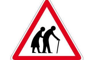 Erken emeklilik bekleyene kötü haber!