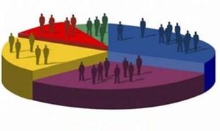 Yerel Seçimler Sonuçları 2014 (İl, İlçe ve muhtarlık seçim sonuçları)