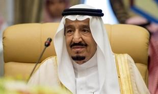 Kral kesenin ağzını açtı! 19.2 milyar dolar