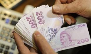 Ar-Ge harcamaları 10 yılda 4 katına çıktı