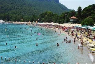 Turizm önlem paketi pazartesi açıklanacak