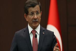 Davutoğlu, Turizm Eylem Planı nı açıkladı