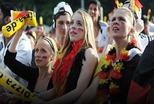 Turizmde yeni korku: Almanlar