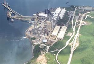 BAGFAŞ: Nitratlı gübre üretimini durdurduk