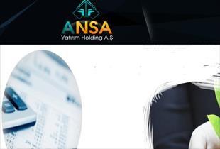 Ansa Yatırım Holding in ismi Marka Yatırım Holding oldu!