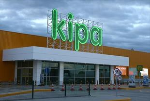 Tesco Kipa resmen Migros a satıldı