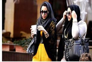 Türizmde   Müslüman dostu turizm   sistemi