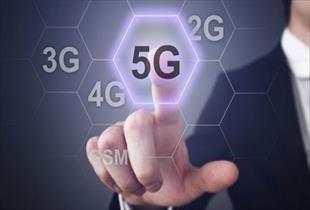 Türkiye 5G ye hazırlanıyor