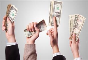BIST te yabancılardan 307 milyonluk satış!