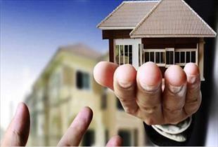 Kredili konutlarda peşinat indiriliyor