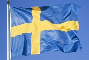 İsveç ten güzel haber