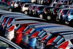 Ağustos ayında satılan araç sayısı açıklandı