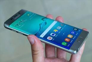 BTK dan  Samsung Galaxy Note 7  açıklaması...