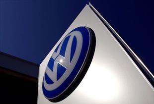 Volkswagen emisyon davasında suçu kabul etti