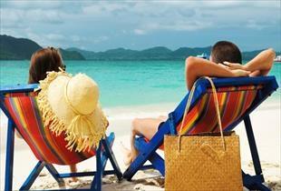 Cuma günü tatil değil, borçlara dikkat