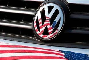VW davasında Bosch a soruşturma!