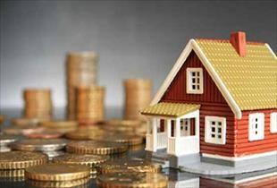 Konut kredilerinin toplam değere oranı yüzde 80 e çıkarıldı
