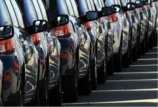 Otomotiv ihracatı yüzde 10 arttı