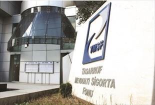 HES Kablo FETÖ operasyonu kapsamında TMSF ye devredildi