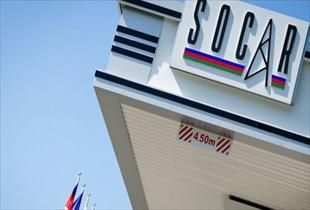 SOCAR, Petrol Ofisi ne resmen talip oldu