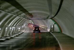 İstanbul un tünel projelerinin detayları ortaya çıktı