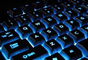 300 bin kişiye ücretsiz internet