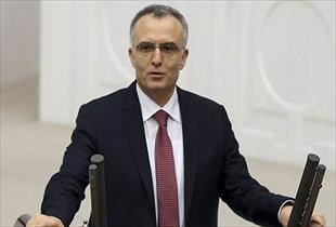 Maliye Bakanı Ağbal:  Araç fiyatlarında değişiklik söz konusu değil