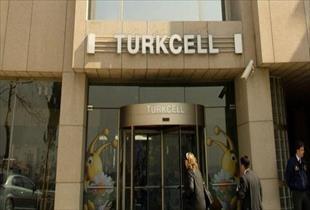 Turkcell 3. çeyrek kârını açıkladı