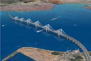 Çanakkale Köprüsü emlakçı sayısını 4 katına çıkardı!