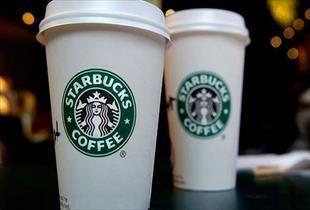 Starbucks ilk mağazasını kapattı