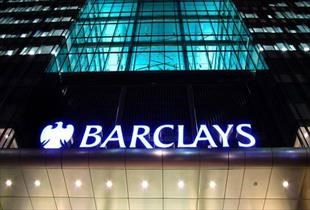 Barclays, İrlanda daki sigorta operasyonunu sattı