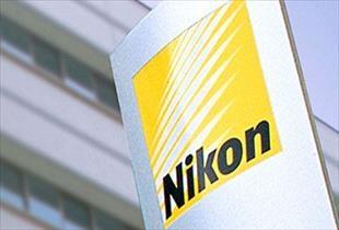 Nikon 1.000 kişiyi işten çıkaracak